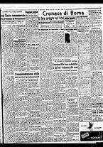 giornale/BVE0664750/1941/n.189/003