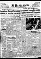 giornale/BVE0664750/1941/n.190/001