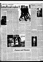 giornale/BVE0664750/1941/n.191/003