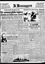giornale/BVE0664750/1941/n.191bis/001