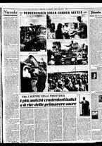 giornale/BVE0664750/1941/n.191bis/003