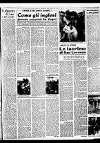 giornale/BVE0664750/1941/n.192/003
