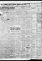 giornale/BVE0664750/1941/n.192/006