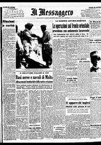 giornale/BVE0664750/1941/n.193/001