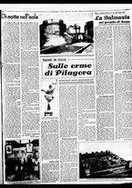 giornale/BVE0664750/1941/n.194/003