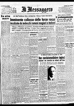 giornale/BVE0664750/1941/n.195/001