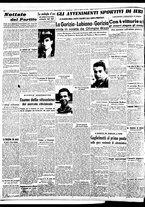 giornale/BVE0664750/1941/n.195bis/002