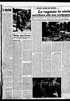 giornale/BVE0664750/1941/n.195bis/003