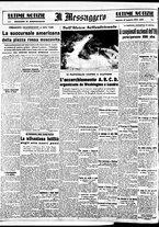 giornale/BVE0664750/1941/n.195bis/006