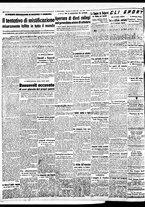 giornale/BVE0664750/1941/n.196/002