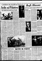 giornale/BVE0664750/1941/n.196/003