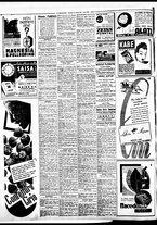 giornale/BVE0664750/1941/n.196/006