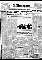 giornale/BVE0664750/1941/n.196bis/001