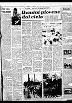 giornale/BVE0664750/1941/n.196bis/003