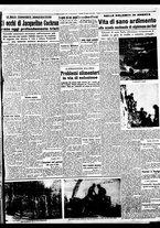 giornale/BVE0664750/1941/n.196bis/005