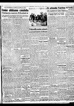 giornale/BVE0664750/1941/n.198/003