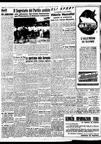 giornale/BVE0664750/1941/n.199/002
