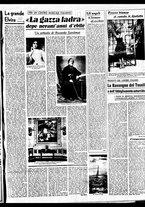 giornale/BVE0664750/1941/n.199/003