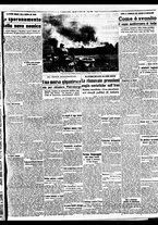 giornale/BVE0664750/1941/n.199/005