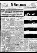 giornale/BVE0664750/1941/n.202/001