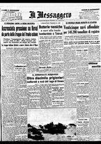 giornale/BVE0664750/1941/n.202bis/001