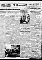 giornale/BVE0664750/1941/n.202bis/006