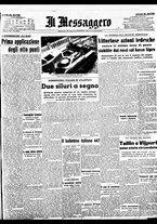 giornale/BVE0664750/1941/n.203/001