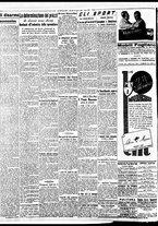 giornale/BVE0664750/1941/n.203/002