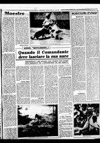 giornale/BVE0664750/1941/n.203/003