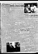 giornale/BVE0664750/1941/n.203/005