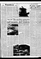 giornale/BVE0664750/1941/n.205/003