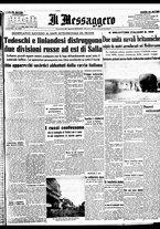 giornale/BVE0664750/1941/n.206/001