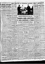 giornale/BVE0664750/1941/n.206/003