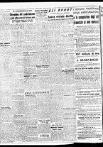 giornale/BVE0664750/1941/n.207/002