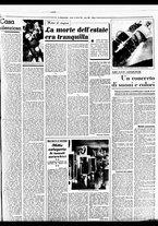 giornale/BVE0664750/1941/n.207/003