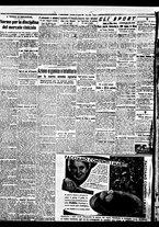 giornale/BVE0664750/1941/n.208/002