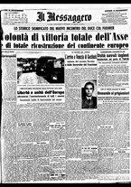 giornale/BVE0664750/1941/n.208bis/001