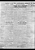 giornale/BVE0664750/1941/n.208bis/002