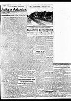giornale/BVE0664750/1941/n.208bis/005