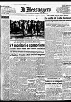 giornale/BVE0664750/1941/n.209/001