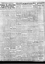 giornale/BVE0664750/1941/n.209/002