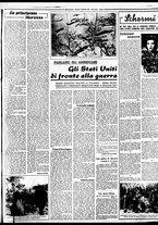 giornale/BVE0664750/1941/n.209/003