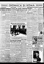 giornale/BVE0664750/1941/n.209/004