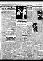 giornale/BVE0664750/1941/n.209/005