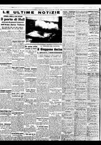 giornale/BVE0664750/1941/n.209/006