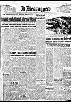 giornale/BVE0664750/1941/n.210/001