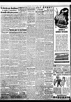 giornale/BVE0664750/1941/n.211/002
