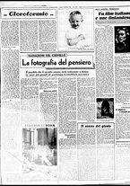 giornale/BVE0664750/1941/n.211/003