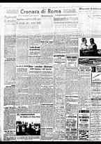 giornale/BVE0664750/1941/n.211/004