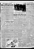 giornale/BVE0664750/1941/n.211/005